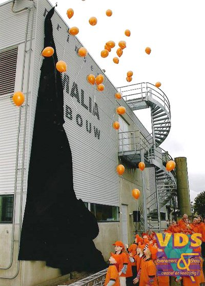 amaliagebouw-1