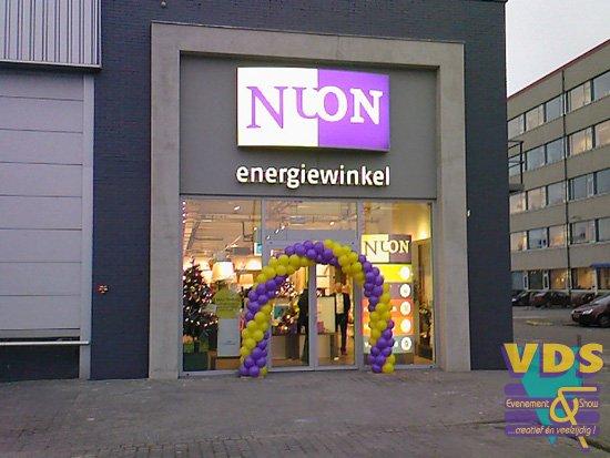 nuon-energiewinkel2